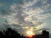 Image665