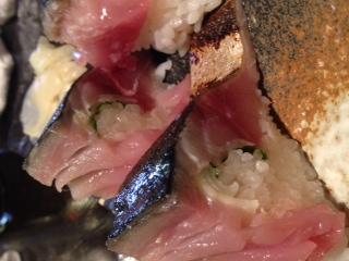 魚さかなサカナ