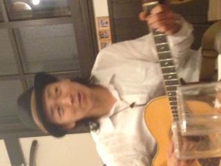hacto LIVE @ kotori cafe